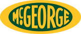 McGeorge-logo