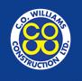 cow-construction-logo-2